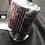 Thumbnail: K&N, KTM690/Husqvarna 701, Clamp-On Air Filter