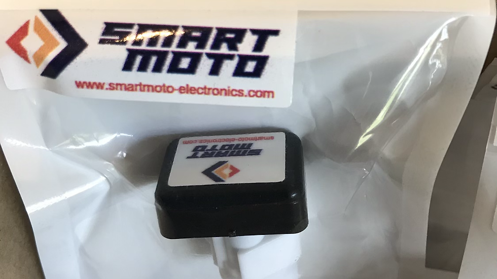 Pre-2018 Side-Stand Switch Eliminator KTM/Husqvarna