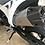 Thumbnail: KTM 690/Husqvarna 701 Tekmo RacingTitanium Full Exhaust System