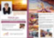 folder 50+ viavidya.jpg