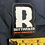 Thumbnail: Rottweiler Laminated Stickers