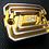 Thumbnail: Brake Reservoir Cover SM Project CnC