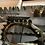Thumbnail: Raptor Apex Titanium Footrests (Honda Off-Road/MX)