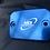 Thumbnail: AS3 KTM690/Husqvarna 701 Anodised Front Brake Master Cylinder Cover