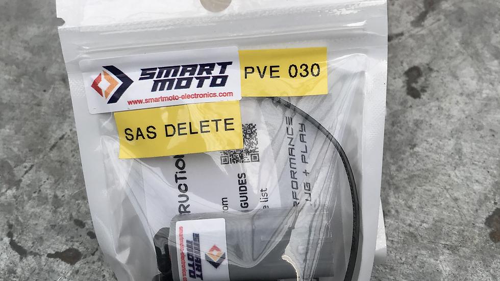 Smart Moto SAS Eliminator Kit, KTM 690/Husqvarna 701 (PVE-030)