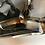 Thumbnail: Raptor Titanium Supermoto Footrests, KTM/Husqvarna