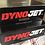 Thumbnail: Dynojet Power Commander V for KTM 690/Husqvarna 701