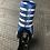 Thumbnail: AS3 Performance KTM690/Husqvarna 701 Gear Shift Levers