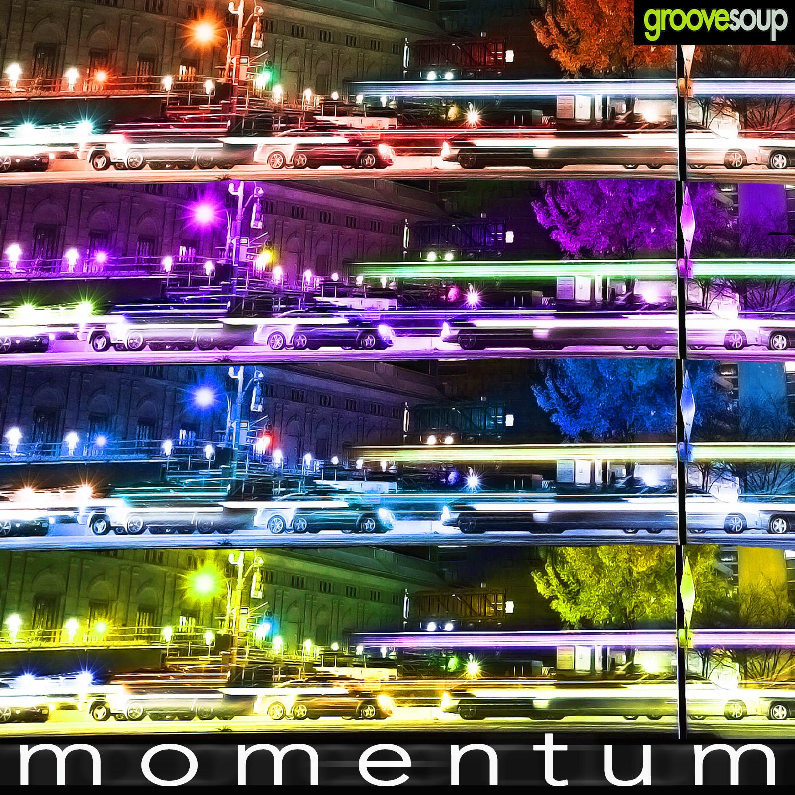 FINALMomentum Cover 1600x1600