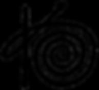 BlkonClearMASTERKimLogo12112016_edited.p