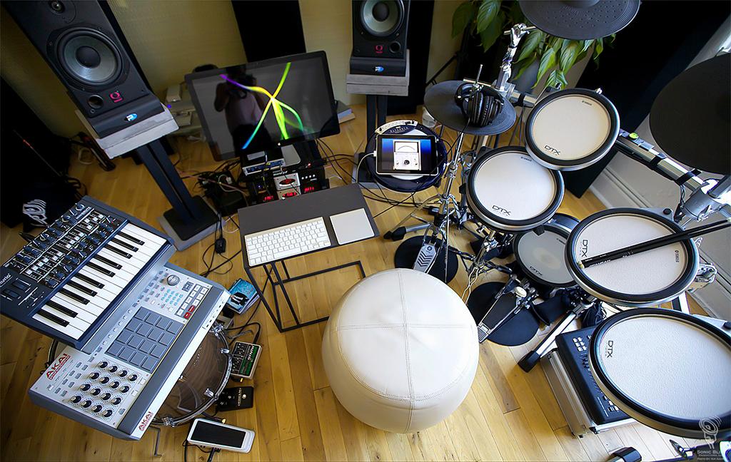 StudioSept2015