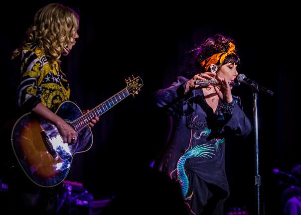 """HEART (Reunion """"Love Alive"""" Tour)"""