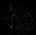 BlkonClearMASTERKimLogo12112016.png