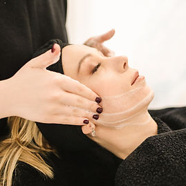 woman-having-facial-care-3738349_edited.