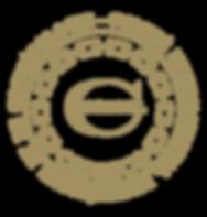 CIDESCO-01 copy kvadrats.png