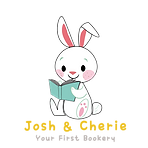 rabbit and text (3).png