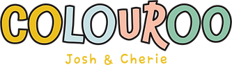 colouroo_logo-02.png