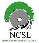NationalNews_01_NCSL_edited.jpg