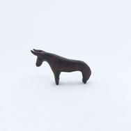 Taureau - Petit Modèle