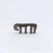 """Cheval """"Cuatro Patas""""- Petit Modèle"""