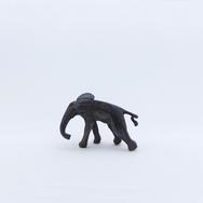 Eléphant - Petit Modèle