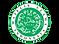 logo MUI.png