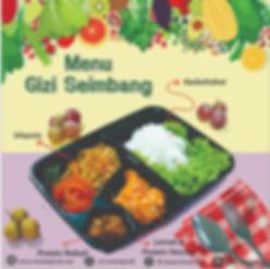 ig post catering sehat_5_edited.jpg