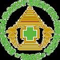 Logo RSSG.png