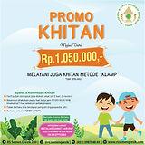 Promo Khitan
