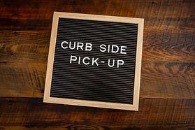 curb side pick-up board.jpeg