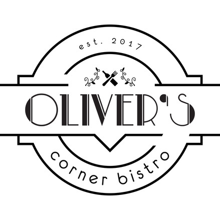 Olivers_Logo-full_black.jpg