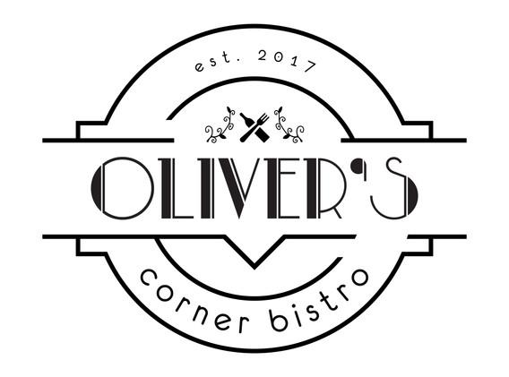 Olivers_Logo-full_black.jpg