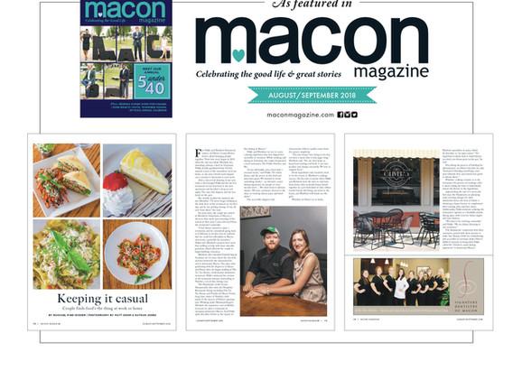 Macon Magazine As Seen In.jpg