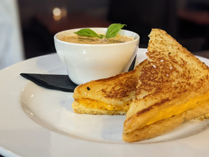 Bisque and Grilled Cheese.jpg