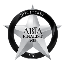 2019-VIC-ABIA-Award-Logo-DJ_FINALIST.png