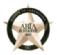 2017-VIC-ABIA-Award-Logo-MC_RUNNER-UP_edited_edited.jpg
