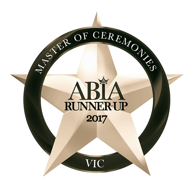 2017-VIC-ABIA-Award-Logo-MC_RUNNER-UP_edited_edited.jpg
