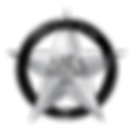 2019-VIC-ABIA-Award-Logo-CeremonyMusic_F