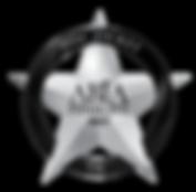 2017-VIC-ABIA-Award-Logo-DJ_FINALIST.png