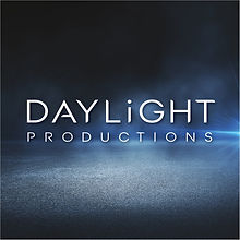 Daylight Productions - Logo.jpg