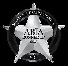 2017-VIC-ABIA-Award-Logo-MC_RUNNER-UP.pn