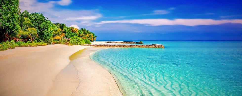 beach-1824855_1920_edited.jpg