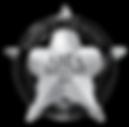 2019-VIC-ABIA-Award-Logo-MC_FINALIST.png