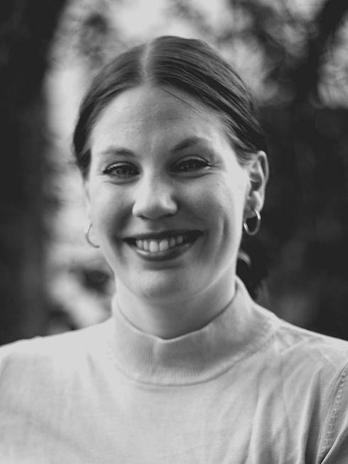 Ingeborg Bjerke Styve.jpg