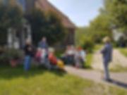 Ahrenshoop-1.jpg