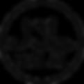 halal_logo_1.png