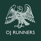 OJ runners square logo-01.jpg