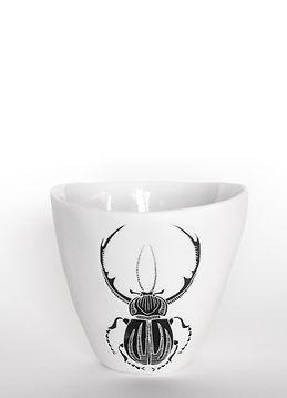 insecte lea zanotti ceramique 2021 r-12.