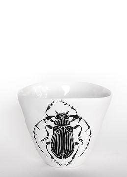 insecte lea zanotti ceramique 2021 r-11.