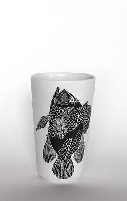 Poisson lea zanotti ceramique 2021 r-4.j